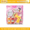 Super BO mini bubble game/gun SMY064715
