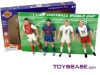 Super Football Star Toy