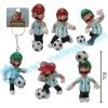 Super Mario Action Figure(LSZBE0016)