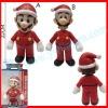 Super Mario Christmas Gift(LSGZE0012)