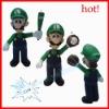 Super Mario Figure Toy(LSZBE0018)