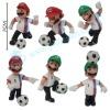 Super Mario Figures Toys(LSGZE0028)