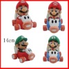 Super Mario PVC Figure Toy(LSZBL0063)
