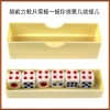Super ability dice magic magic toys magic dice magic tricks magic props magic products stage magic