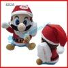 Super mario christmas toys