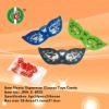 Superman Glasses Toys Candy / sweet