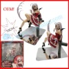Supply for Sony sex girl action figure (LSZBL0050)