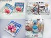 Surprise Perfume Bomb Magic toy NT107559