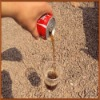 Suspended cup pouring water Cup in the Air The best stage magic magic toy magic tricks