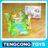 TC Baby Toys