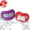 Teeth Candy Toy