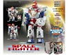 The best toys for children battery operated toy robots with light voice walking