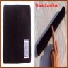 Thick Card Pad magic / close-up mat / magic mat /Closeup pad/ cards mat / game mat