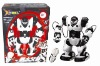Toppest technical 4H RC robot toys for children HY0023923