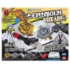 Toupie BeyBlade Metal Fusion Star Breaker DX Set