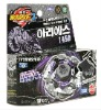 Toupie BeyBlade Metal Fusion Tops Toy Aries 145D / BB89