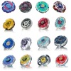 Toupie BeyBlade Metal Fusion Tops Toy Season 2 for Sale!
