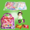 Toy Candy Lucky gifts Bag