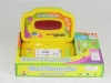 Toy Learning Computer With Music