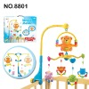 Toys Baby -Baby Rattles Factory