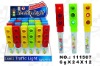 Traffic Light Candy Candy Toys(111507)