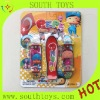 Turkey super funny pepee toys for kids