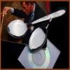 Ultimate Bending Set magic spoon magic toy magic tricks magic products