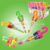 Umbrella Toy Candy