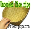 Uncooked Rice Ripe-Fired Popcorn-magic dustpan-stage magic-magic props-magic tricks-magic sets-magic