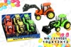 Utility Vehicle Toy Candy(111521)