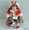 Vinyl Doll, lovely doll,baby doll