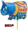 WABAO balloon - elephant