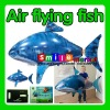 WHOLESALE STOCK   150*100*40cm   HOT SALE fly fish