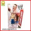 WWE Series 15 John Cena Wrestling Action Figure