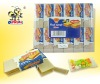 Waffer Toy Candy