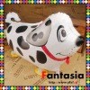Walking Pet Balloon Animals