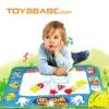 Water Magic Writing Board Musical Baby Play Mat