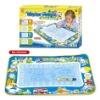 Water Magic baby musical carpet toys #HX2803