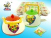 Water Pot Toy Candy