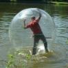 Water Walker Ball