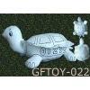 Waterproof Tyvek Paper Toy