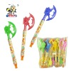 Weapon Toy Candy