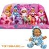 Wholesale Dolls