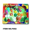 Wholesale Fruit Toy