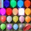Wholesale LED Light Balloons