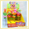 Wind Up Duck Sweet Toy(Sweet Candy Toy)