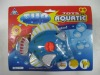 Wind Up Toys for bathing (Bath Toys)