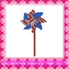 Windmill For Kids,Cheap Price