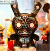 World limited dunnys for collection