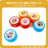 YOYO Toys MF104